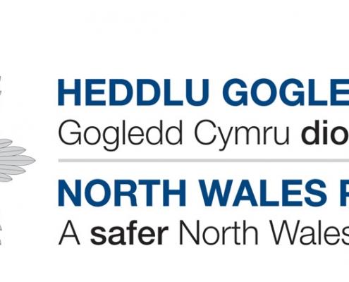 North Wales Police / Heddlu Gogledd Cymru