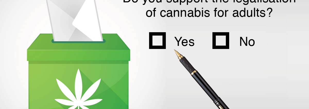 https://feed-the-birds.com/news/new-zealand-government-confirms-cannabis-referendum/