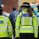 British Police Community Support Officers want more powers to tackle cannabis.