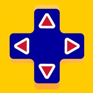 Games4EU logo