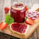 Theresa May scrapes the mould off jam and eats the rest