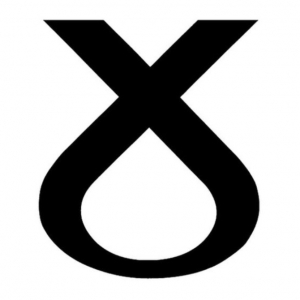 Scottish Nationalist Party logo
