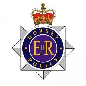 Logo of Dorset Police